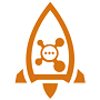Apache RocketMQ logo