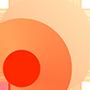 码云推荐 | 给任何内容生成订阅源的 RSS 生成器 RSSHub