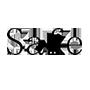 Safe.js 2.2.0 发布,增加class和name属性!比vue快8倍!