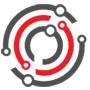 分布式流处理框架 Samza