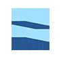 San 3.5.11 发布,百度开源的 MVVM 组件框架