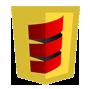 在浏览器上运行 Scala Scala.js