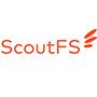 ScoutFS