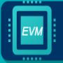 超轻量级物联网虚拟机 EVM