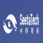 SeetaFace2