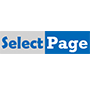 SelectPage