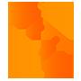 Sharding-JDBC 2.0.2 亚虎国际pt客户端,CREATE/DROP INDEX 支持