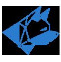 Shepher — 小米配置管理中心的 ZooKeeper 管理工具