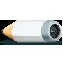 Simditor 2.3.15 发布,简单快速的富文本编辑器