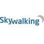 Apache SkyWalking logo