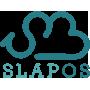 云计算操作系统 SlapOS