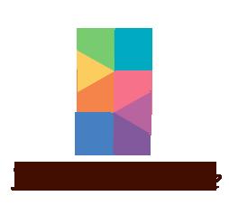 功能强大的代码生成器 SmartCode