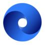 用C#开发的OA类开源APP—SmoOne
