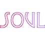 高性能响应式的网关 Soul