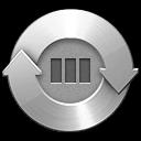 OS X 软件更新框架 Sparkle