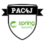 spring-security-pac4j