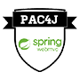 spring-webmvc-pac4j