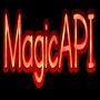 MagicAPI