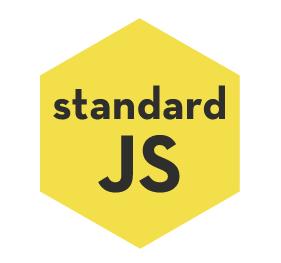 Standard.js —— JavaScript 代码规范