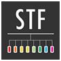 从浏览器控制和管理 Android 设备 STF