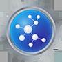 基于 Node.js 用于优化 SVG 矢量图形文件的工具 svgo
