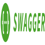 swagger-collector