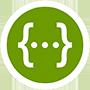 RESTful 风格的 Web 服务框架 Swagger
