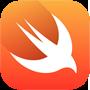 编程语言 Swift