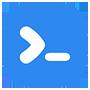 Tabler —— 基于 Bootstrap4 的 HTML 仪表盘 UI 套件