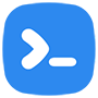 基于 Bootstrap 4 的 HTML 仪表盘 UI 套件 Tabler