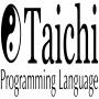 特效编程语言 Taichi