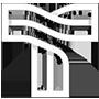多端统一开发框架 Taro 1.0 正式发布