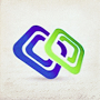 C 语言实现的跨平台开发库 TBOX