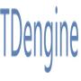 TDengine