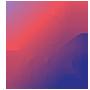 Kubernetes 原生 CI/CD 框架 Tekton