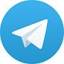 即时通讯软件 Telegram