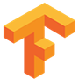 TensorFlow.js 0.11.1 发布,在浏览器中训练 ML 模型