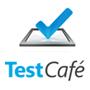 自动化浏览器测试工具 TestCafe