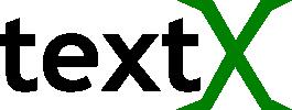 textX