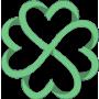 Thinkgo logo