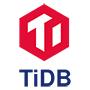 TiDB logo