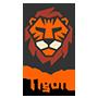 分布式流处理框架 Tigon