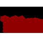 Apache Tika 1.17 发布 ,内容抽取工具集合