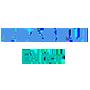 TOAST UI Editor