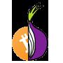 Tor-Crypto-Wallet