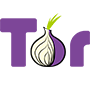 隐私保护工具 Tor-Torproject
