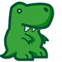 分布式应用开发框架 Apache Twill