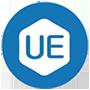 强大的 View 调试工具 UETool