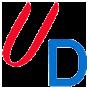 UniOffice