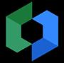 Vant 1.1.4 发布,有赞轻量级移动端 Vue 组件库